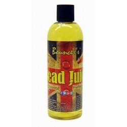 Bouncer's Bead Juice...