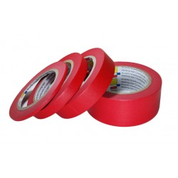 CarPro Masking Tape 15 mm x...