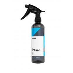 CarPro Eraser Fett- und...