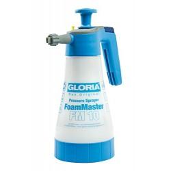 GLORIA FoamMaster FM 10