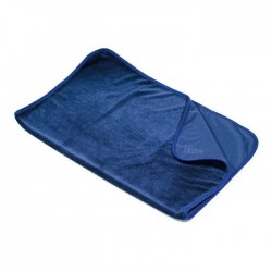 GYEON Q²M Silk Dryer 70 cm...