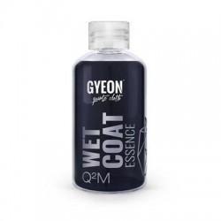 GYEON Q2M Wet Coat Essence...