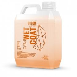 GYEON Q²M WetCoat 4 Liter