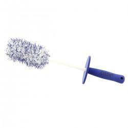 GYEON Q2M Wheel Brush medium