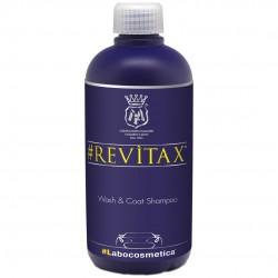 Labocosmetica Revita Wash &...
