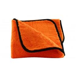 Liquid Elements Orange Baby...