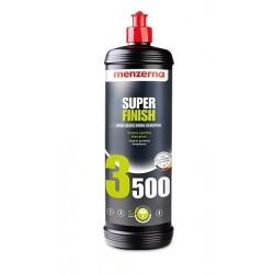 Menzerna SF3500 Super...