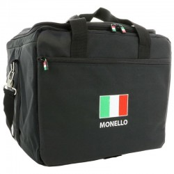 Monello Cubo XL Detailing Bag