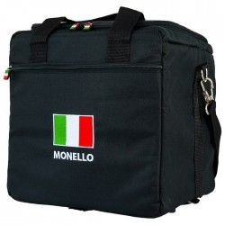 Monello Cubo Detailing Bag