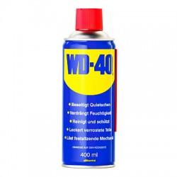 WD-40 Universalspray, 400...
