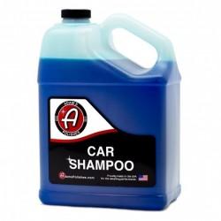 Adam's Polishes Car Shampoo...