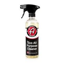Adam's Polishes Eco All...