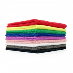All-Purpose Terry Towel...
