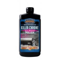 Surf City Garage Killer...