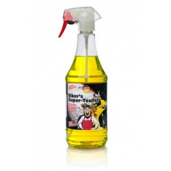 Tuga Chemie Bikers Super...