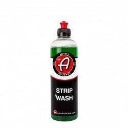 Adam's Polishes Strip Wash...