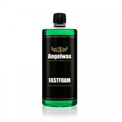 Angelwax Fast Foam 1,0 Liter