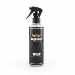 Angelwax Shield Soft Top &...