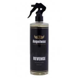 Angelwax Revenge Bug & Tar...