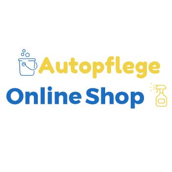 AutopflegeOnlineShop